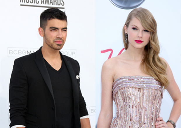 taylor-swift--joe-jonas