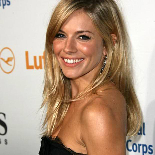 bigstock-Sienna-Miller-at-the-Esquire-H-57271175