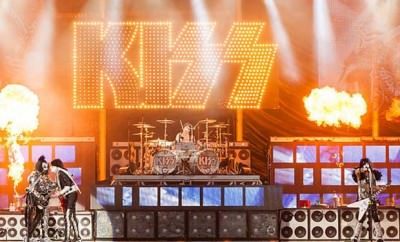 Kiss_live_at_Kollen_Music_Festival_2012