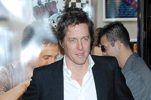 bigstock-Hugh-Grant-at-the-Los-Angeles--58306379
