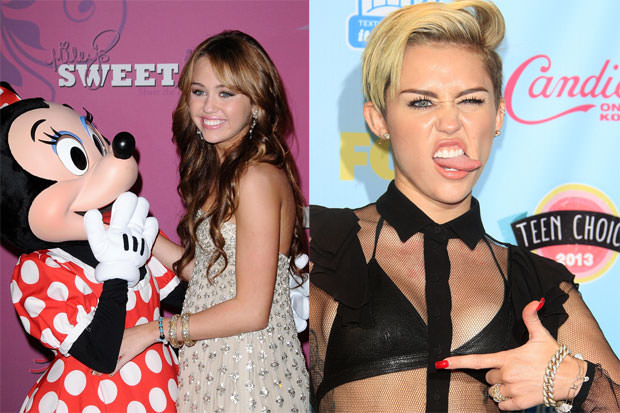bigstock-Miley-Cyrus-at-the-Sweet--C-58097372-bigstock-LOS-ANGELES--AUG---Miley-Cy-49613258