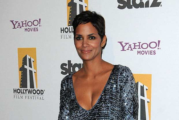 bigstock-Halle-Berry-at-the--th-Annual-57282815