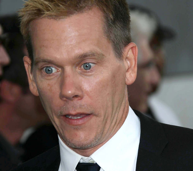 bigstock-Kevin-Bacon-at-the-Los-Angeles-58205936