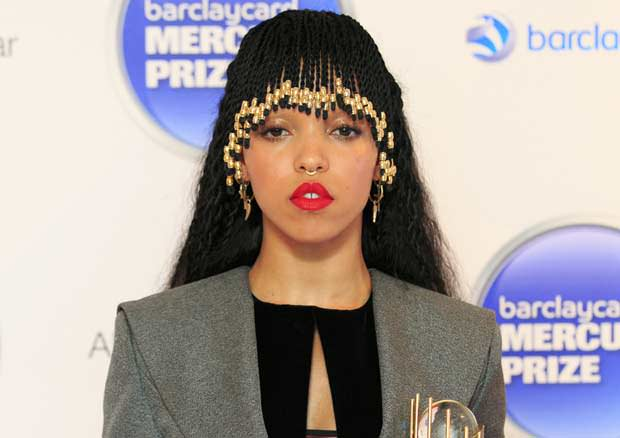 Barclaycard Mercury Prize Nominations Launch