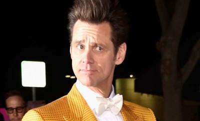 Jim Carrey Gives People Dumb And DumberStyled Haircuts On TV