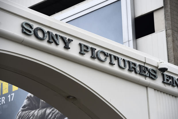US-SONY-HACK