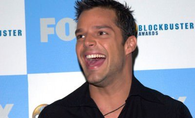 FeatureflashShutterstock.com-Ricky-Martin